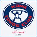 Kona Canoe Club
